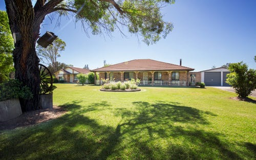 345 Quorrobolong Rd, Quorrobolong NSW 2325