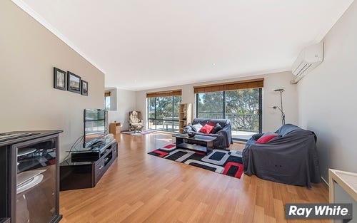 5/2 Tauss Place, Bruce ACT 2617
