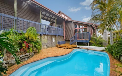 13 Vendul Crescent, Port Macquarie NSW 2444