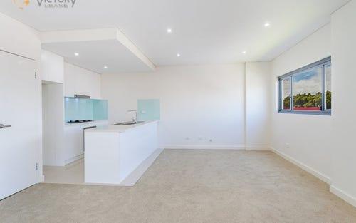 216/52 - 62 Arncliffe Street, Wolli Creek NSW 2205
