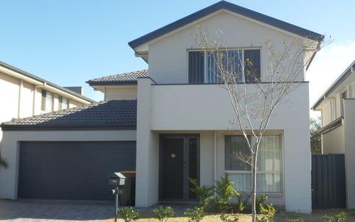 Lot 2343 Bowen Crt, Gledswood Hills NSW 2557