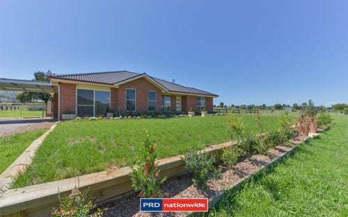630 Moore Creek Road, Tamworth NSW 2340