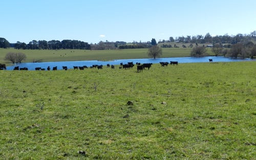 Address available on request, Crookwell NSW 2583