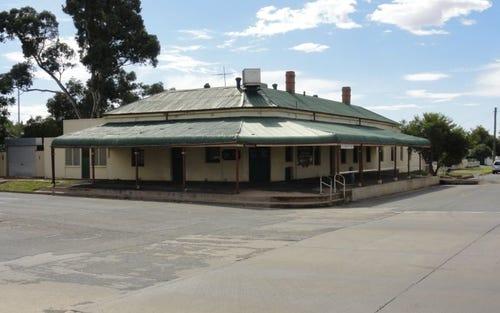 230 Oxide St, Broken Hill NSW 2880
