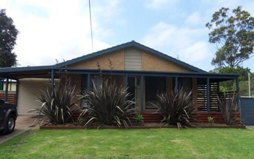 30 SUNSET AVE, Swanhaven NSW 2540