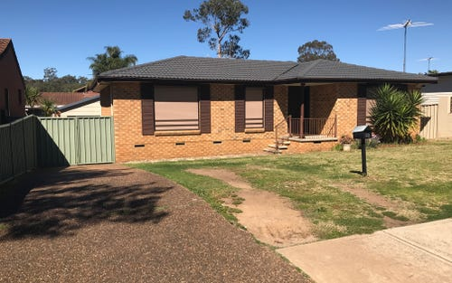 23 Woodlands Road, St Helens Park NSW