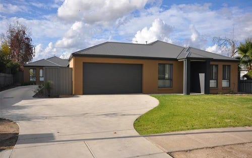 1-3/21 The Boulevarde, Kooringal NSW 2650