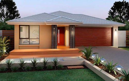 Lot 28 Doncaster Ave, Claremont Meadows NSW 2747