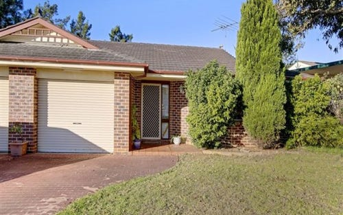 7b New Place, Narellan Vale NSW 2567