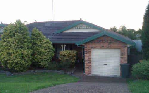 2/7 Park Royal Drive, Floraville NSW