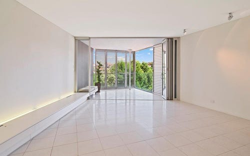 3/22 Cliff Street, Milsons Point NSW
