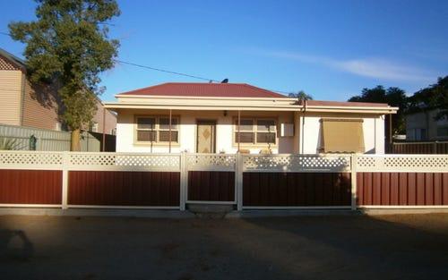 583 Beryl Street, Broken Hill NSW