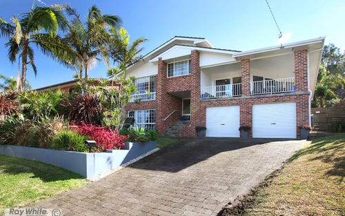29 Sunbakers Drive, Forster NSW 2428