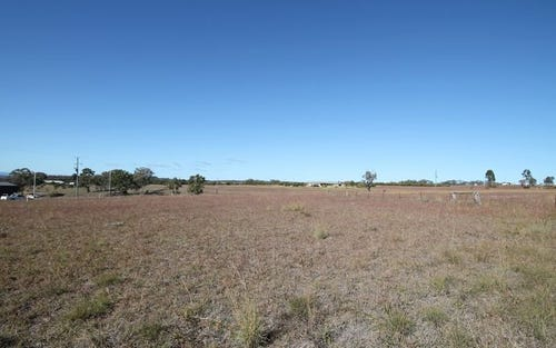 Lot 2 Alsace Lane, Woodstock NSW 2360