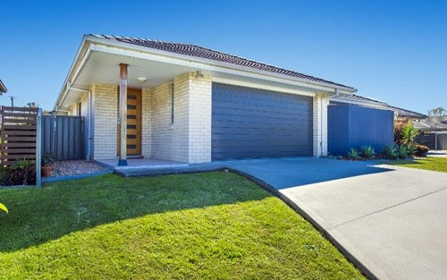 13 Kiah Place, Grafton NSW 2460