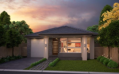 Lot 3736 Flagship Ridge, Jordan Springs NSW 2747