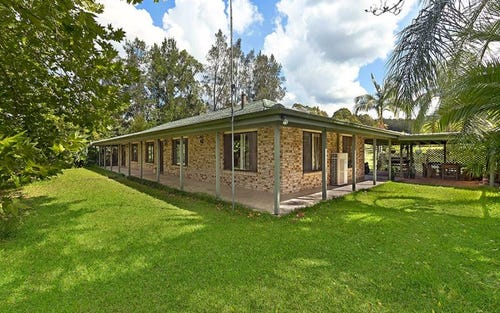 1126 Dooralong Road, Dooralong NSW 2259