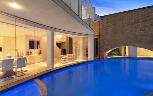 6 Tuffy Avenue, Sans Souci NSW 2219