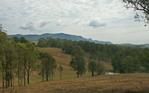 L320 Marrowbone Road, Pokolbin NSW 2320
