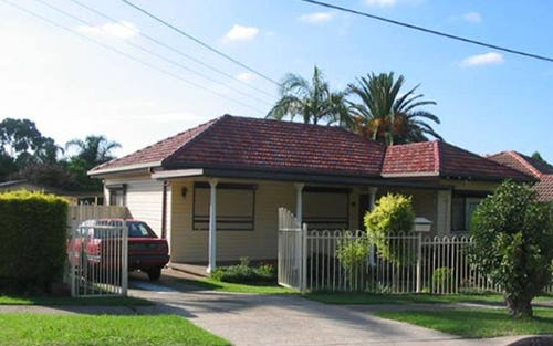 23 patricia, Mays Hill NSW 2145