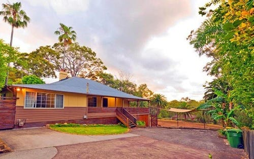 42 Ridge St, Gordon NSW 2072