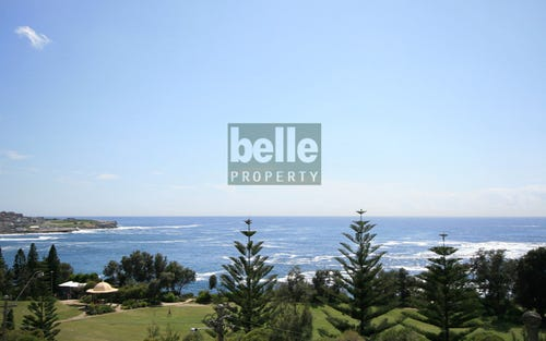 184 Beach Street, Coogee NSW