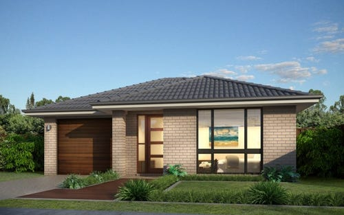 Lot 261 Kingsford Smith Drive, Middleton Grange NSW 2171