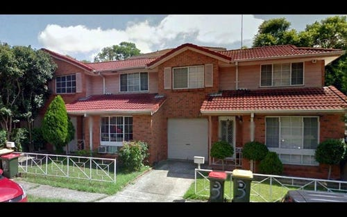 115 Castlereagh St, Liverpool NSW