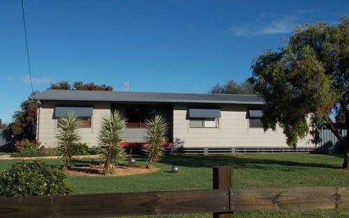 37 Bleechmore Road, Parkes NSW 2870