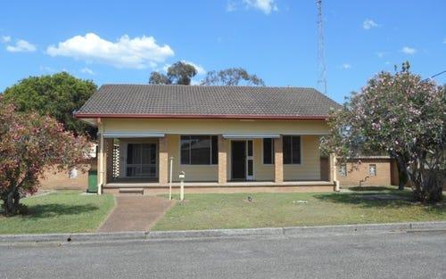 22 Sixth Street, Cessnock NSW