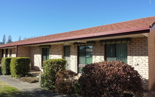Lot Bells Lane, Molong NSW 2866