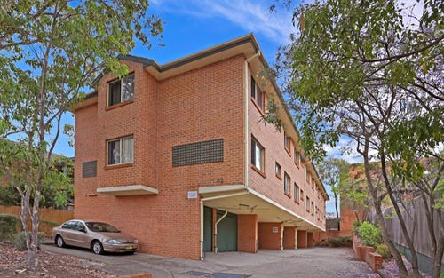 Address available on request, Pendle Hill NSW 2145