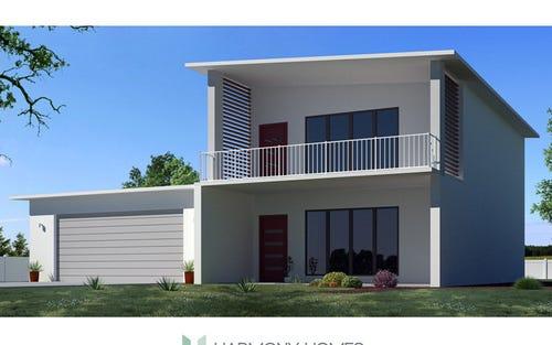 Lot 175 Grantham Estate, Riverstone NSW 2765