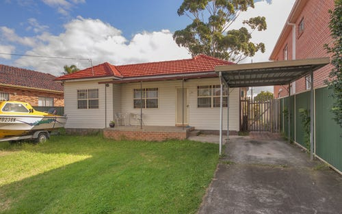 130 Robertson Street, Guildford NSW 2161