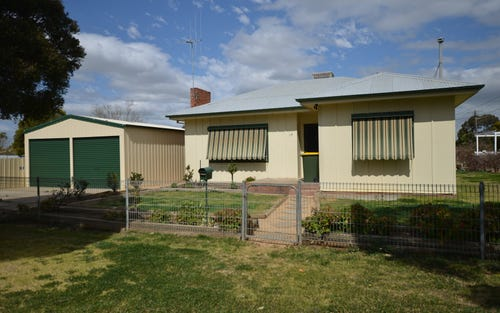14 Thompson St, Forbes NSW 2871