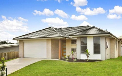 15 Echidna Street, Port Macquarie NSW 2444