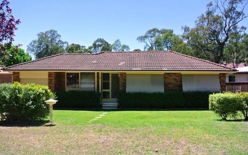 76 Calgaroo Avenue, Muswellbrook NSW 2333