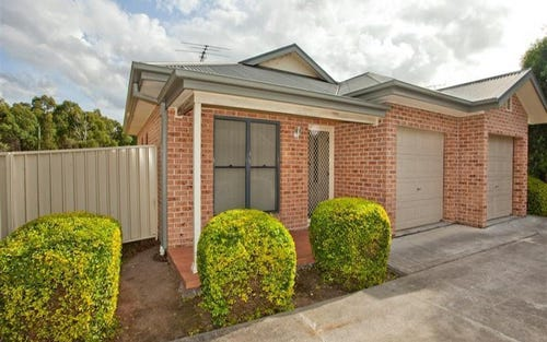 12/11 Stanton Drive, Morpeth NSW 2321