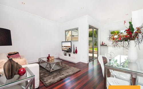 275 Victoria Road, Marrickville NSW