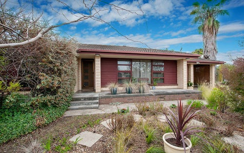 393 Ross Circuit, Lavington NSW 2641