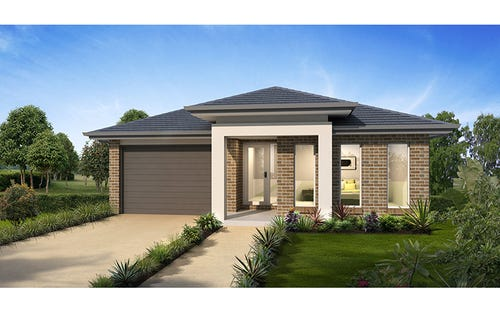 Lot 222 Coral Flame Circuit, Gregory Hills NSW 2557