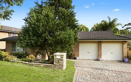 3 Wendie Close, Tumbi Umbi NSW