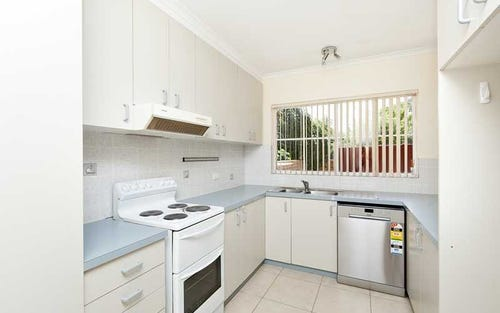6/9-15 TORPY PLACE, Queanbeyan ACT