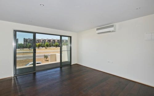 17/307 Flemington Road, Canberra ACT