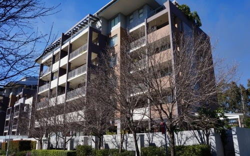 30/4-10 Benedict Ct, Holroyd NSW