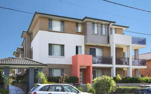 14/21-27 Cross Street, Guildford NSW 2161