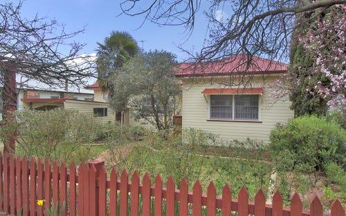 167 Mann Street, Armidale NSW 2350