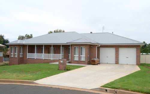 Address available on request, Temora NSW 2666