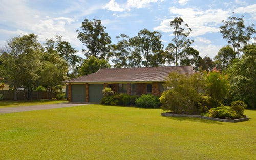 10 Colonial Circuit, Wauchope NSW 2446