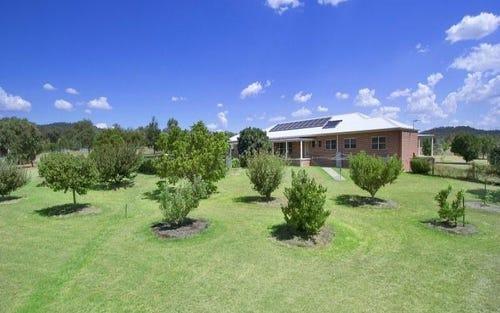 29 Heritage Close, Tamworth NSW